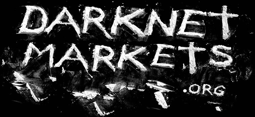 Darknet Markets | Reliable and Up-to-Date News and